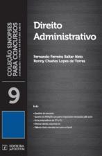 Direito Administrativo 9