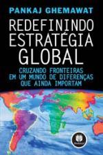 Redefinindo Estratégia Global: Cruzando Fronteiras em um Mundo de Diferenças que ainda Importam