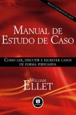 MANUAL DE ESTUDO DE CASO