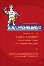 Guia Michelíndio