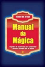 Manual Da Magica