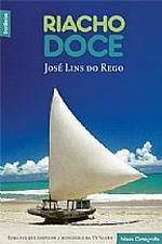 Riacho Doce - Livro de Bolso 1o Ed.2009