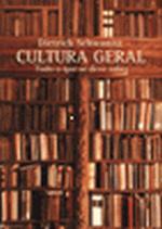 Cultura geral: tudo o que se deve saber