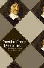 Vocabulario de Descartes