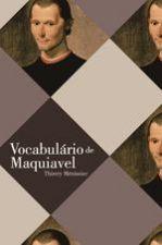 Vocabulário de Maquiável