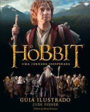 Hobbit, O: Uma Jornada Inesperada