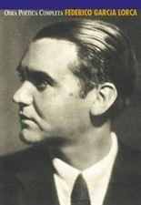 Federico García Lorca: Obra Poética Completa