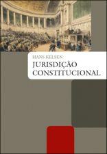 JURISDIÇAO CONSTITUCIONAL