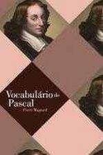 VOCABULARIO DE PASCAL