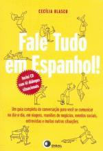 Fale Tudo Em Espanhol