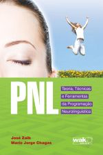 Pnl Teoria Tecnicas e Ferramentas da Programação da Neurolinguistica