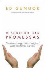 O Segredo das Promessas