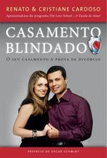 Casamento Blindado - seu Casamento À Prova de Divórcio