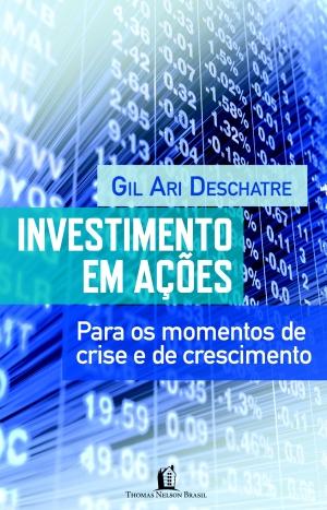 Investimento Em Acoes