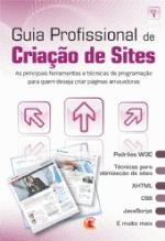 Guia Profissional de Criação de Sites