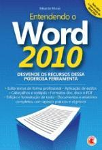 Entendendo o Word 2010