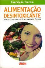 ALIMENTACAO DESINTOXICANTE - ALAUDE