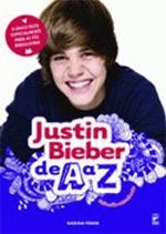 Justin Bieber de a a Z