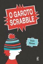 Garoto Scrabble, O