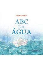 Abc da Agua