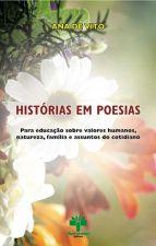 Historias Em Poesias