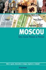 GUIA PASSO A PASSO - MOSCOU