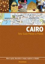 Guia Passo a Passo Cairo