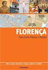 Florenca: Guia Passo a Passo