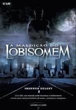 A Maldição do Lobisomen
