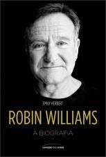 Robin Williams a Biografia