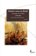 Direito à terra no Brasil
