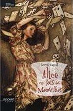 Alice no País das Maravilhas - Col. Pocket Ouro