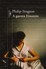 A Garota Einstein