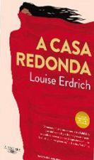 Casa Redonda, A