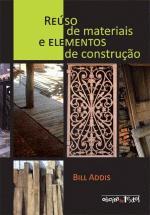 Reuso de Materiais e Elementos de Construcao