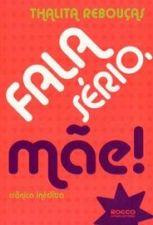 FALA SERIO MAE - CRONICA INEDITA