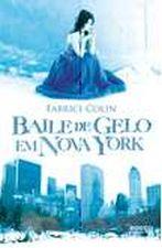 Baile de Gelo Em Nova York