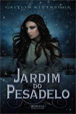 JARDIM DO PESADELO