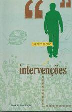 Intervenções