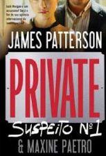 Private - Suspeito   Nº1