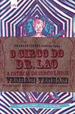 O Circo do Dr. Lao