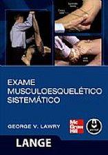 Exame Musculoesquelético Sistemático