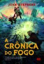 A Cronica do Fogo
