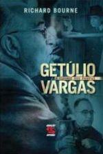 Getúlio Vargas: a Esfinge dos Pampas