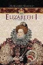 Elizabeth 1: Anoitecer de um Reinado, O