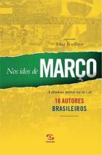 Nos Idos de Marco