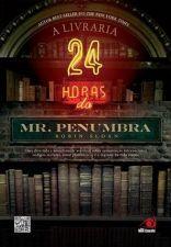 A Livraria 24 Horas do Mr. Penumbra