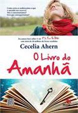 O Livro do Amanh