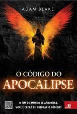 O Código do Apocalipse