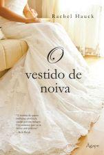 O vestido de Noiva